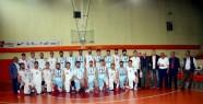 Büyükşehir Basketbol Takımı