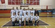 Büyükşehir Basketbolda
