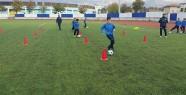 Büyükşehir'in Spor Kursları