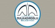 Dulkadiroğlu Belediye Personelinden Örnek