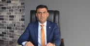 İktidara Yürüyen İYİ Parti Kahramanmaraş'ta...
