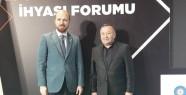 Kahramanmaraş Büyükşehir