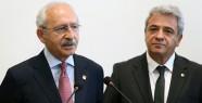 Kılıçdaroğlu; Kahramanmaraş'ı Sanayi