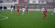Türkoğlu Belediye Spor