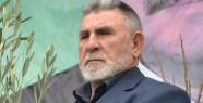 Türkoğlu'nda Silahlı Kavga: 1 Ölü,