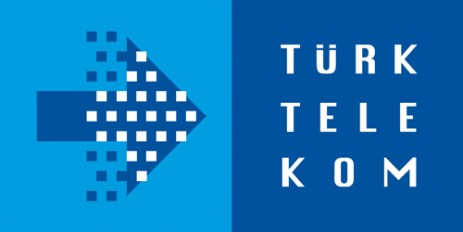 Türk Telekom Hızda Rekor Kırdı