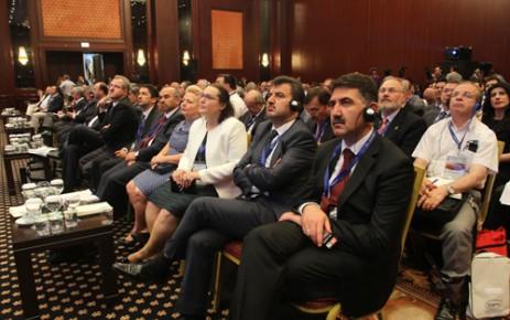Türkiye'nin Nükleer Santral Kurma Serüveni Gecikmiştir