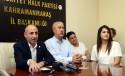Öztunç: Bedelli Askerlere Eğitimlerini Kahramanmaraş'ta Verelim