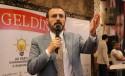 Ünal: Bu Millet Kılıçdaroğlu'nun Kim Olduğunu Biliyor