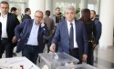 KMTSO Meclis Başkanı ve Yönetim Kurulu Başkanı Belirlendi