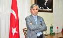 Arpasatan; Yeni Sanayi Politikasını Sabırsızlıkla Bekliyoruz