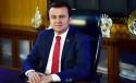 Erkoç; İslam Âleminin Regaip Kandilini Tebrik Ediyorum
