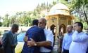 AK Parti Milletvekili Adayları Tam Kadro Sahada