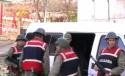 14 Doktor Gözaltına Alındı
