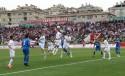 Kahramanmaraşspor Ligde Kalmayı Başardı