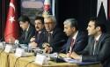 Türkiye İstikrarlı Büyümesini Sürdürüyor