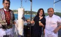 Maraş'ın Renkleri, Lezzetleri CNN Türk'te