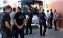 80 Polis Gözaltına Alındı
