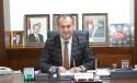 Başkan Kızılseki'den Madalya ve Kurtuluş Bayramı Mesajı