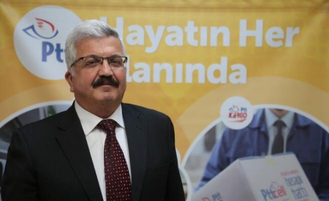 Elektrik Faturalarının Tahsilatı Artık PTT'den de Yapılacak