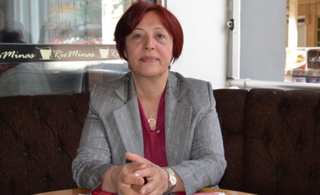 KAGİD'den Kadınlar Gününe Özel Türk Sanat Müziği Konseri