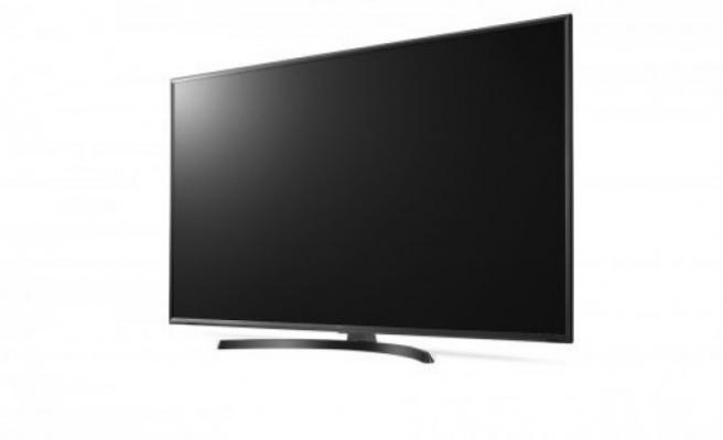 LED TV Nedir?