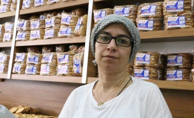 Suriyeli Genç, Yolda Bulduğu 17 Bin 500 Lirayı Sahibine Teslim Etti