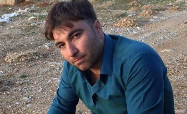 AEL Kömür İşletmesinde Elektrik Akımına Kapılan İşçi Öldü