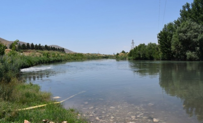 Elbistan Atık Su Arıtma Yapım İhale Sürecinde Sona Gelindi