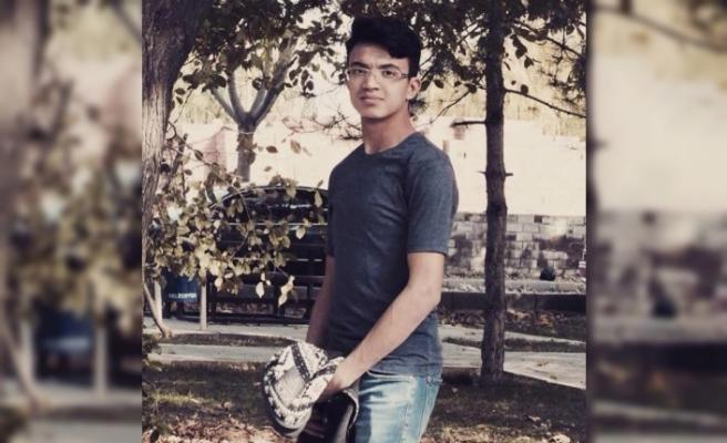 20 Yaşındaki Gencin Organları 5 Hastayı Hayata Bağladı