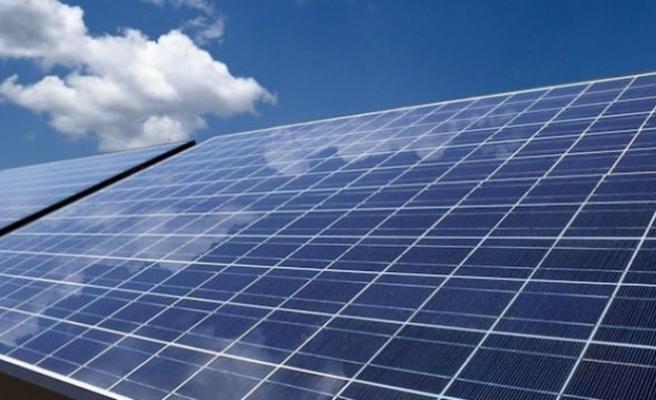Naturel Enerji Halka Açılıyor