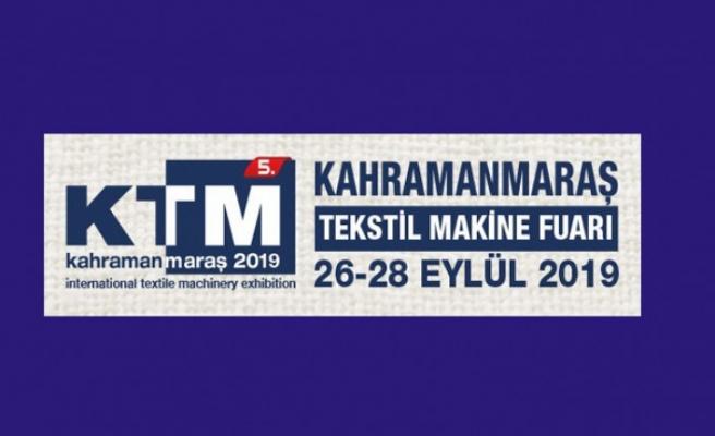 Erbel Mümessillik KTM 2019'a Hazır