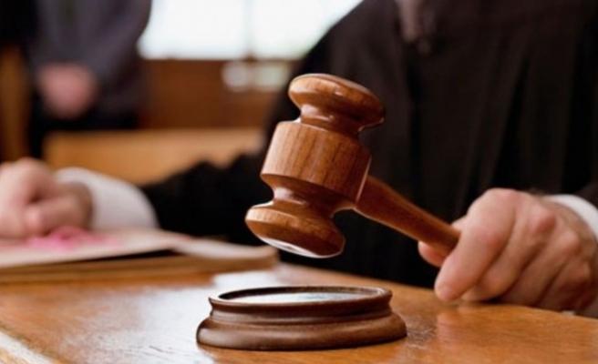 Elbistan'da Uyuşturucu Ticareti Yapan 3 Kişiye 37 Yıl Hapis