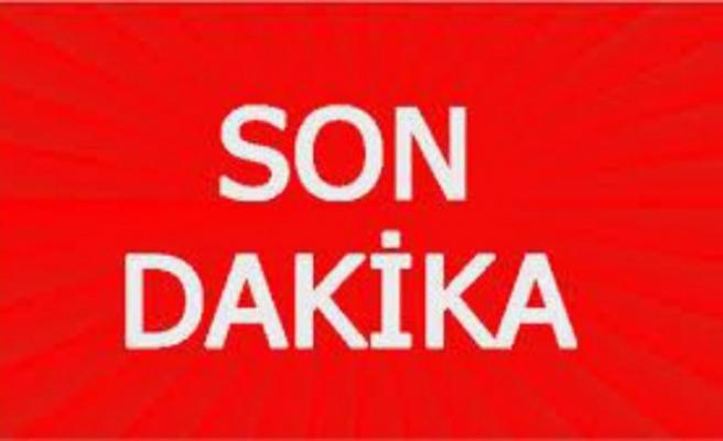 Kahramanmaraş'ın Kurtuluş Haftasında Valilikten Uyarı