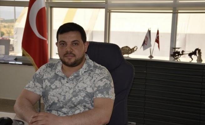 AKDO Şubeleri Bakanlığın Uyarıları Doğrultusunda Hizmet Veriyor