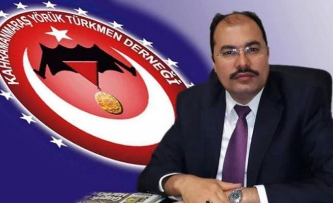 Yörük ve Türkmen'lerden Anlamlı Açıklama!
