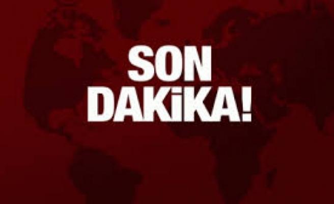 Kahramanmaraş'a Girişi Çıkış Yasağı 15 Gün Daha Uzatıldı