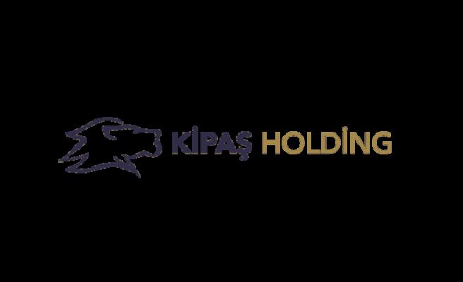 Kipaş Holding: Çalışanlarımız Bizim İçin Çok Kıymetlidir