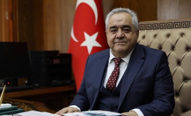 Samsun'da Yakılan İstiklal Meşalesi, Milletimizin Bağımsızlık Yolunu Aydınlatmıştır
