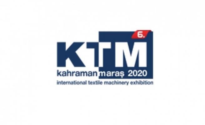 Trützschler'den KTM 2020'ye Katılım Kararı