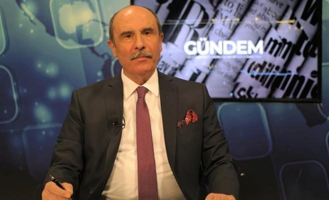 KMTSO Başkanı Balcıoğlu, İhracat Rakamlarını Değerlendirdi