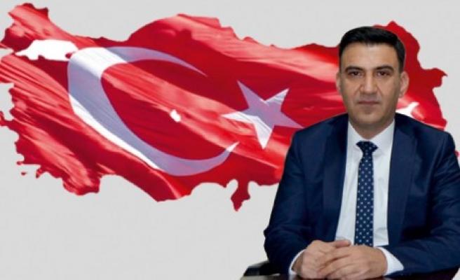 Ağdur: Vatansever Olmanın Partisi, Mezhebi Yoktur