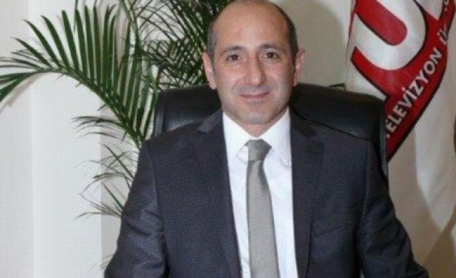 Ali Öztunç, Meclise Gidiyor