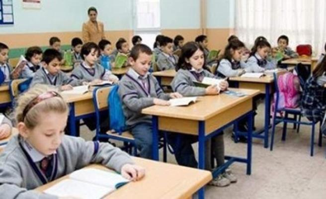 Çocuklara Okulu Sevdirmek Zor Değil