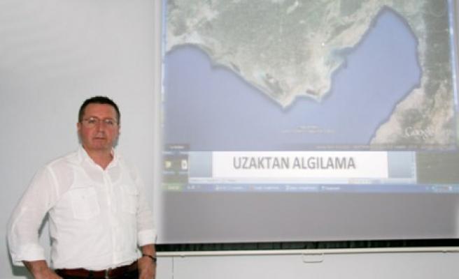 Çukurova Üniversitesi, Bölgedeki Diğer Üniversite Öğrencilerine de Eğitim Veriyor