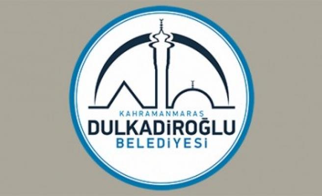 Dulkadiroğlu Belediye Personelinden Örnek Davranış