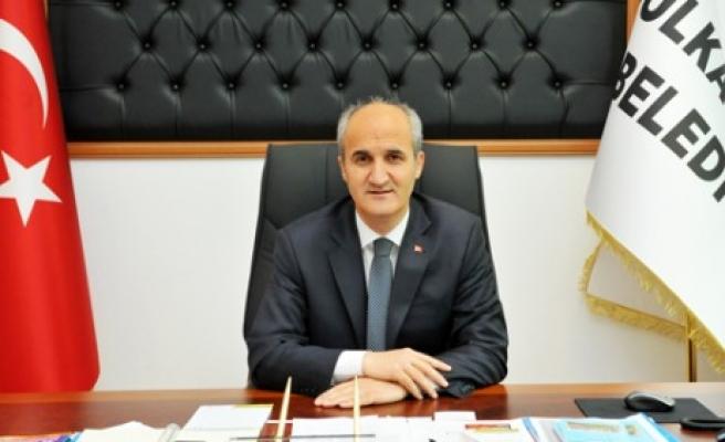 Dulkadiroğlu Belediyesi'nden Necip Fazıl Anma Programı
