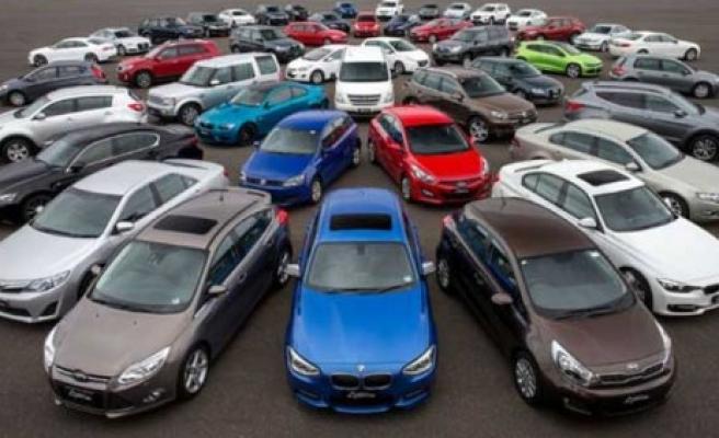 En Fazla Hangi Otomobil Satılıyor?