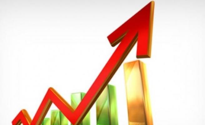 Enflasyon Yüzde 2,46 Arttı