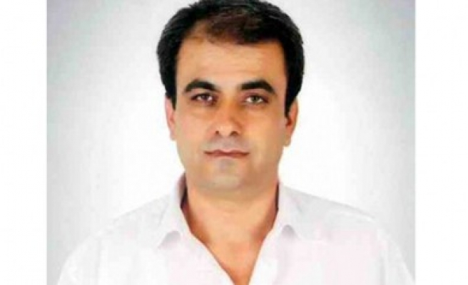 Freni Boşalan Kamyon Meclis Üyesini Öldürdü